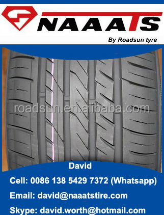 Naaats drift tyre 265/35R18 255/35r18 /semi slick tires 245/45r17 235/40r17