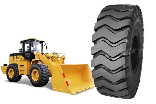 chargeur sur pneus 23 5 25 de marques de pneus chinois pneus de camion id de produit 60522020061. Black Bedroom Furniture Sets. Home Design Ideas