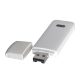 Good Price Unlock Universal SIM Card LTE USB Dongle 4G WiFi Modem
