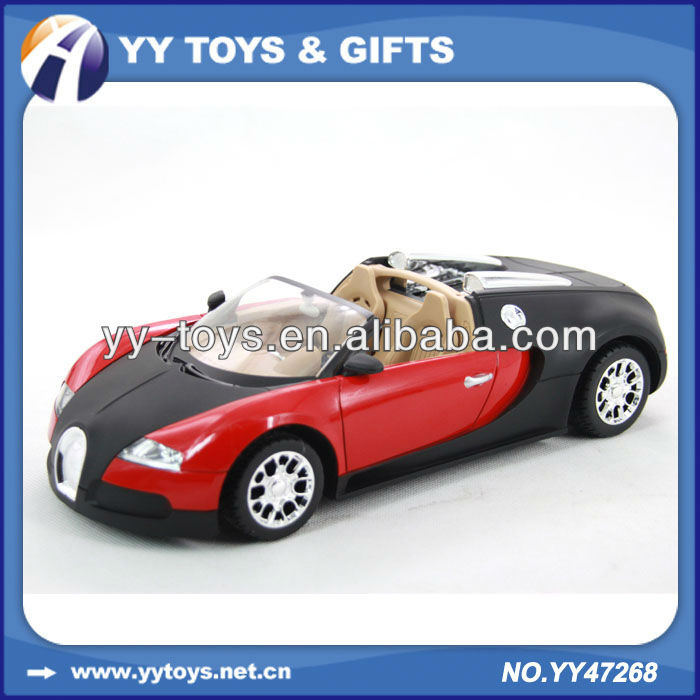 1:14 Bugatti Veyron <strong>Model</strong> Radio Control RC car