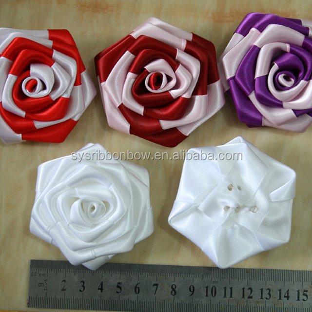 Buy Cheap China make flower ribbon Products, Find China make flower ...
