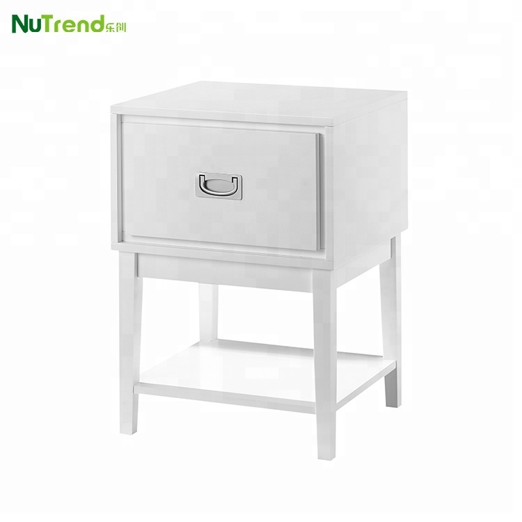 Modern Side Table Designs With Drawers.Modern Living Room Side Coffee Table Drawer Design Wooden Accent Side Table For Sofa Buy Wooden Side Table Side Table For Sofa Side Table Drawer