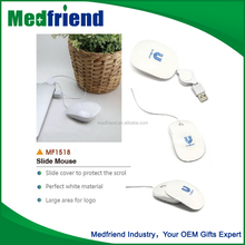 MF1581 Hot China Products Wholesale Laptop Mouse