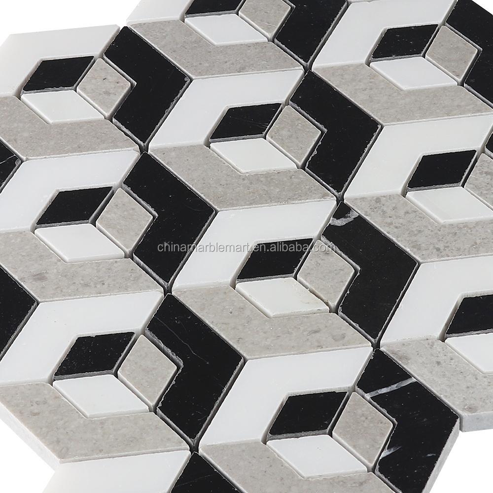 3d blend mosaic (3).JPG