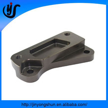 CNC milling cnc machining custom precision aluminum metal file cabinets parts