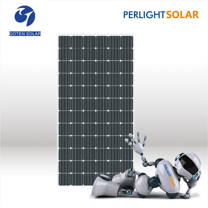 Durable Using Low Price Solar Panels In Guangzhou