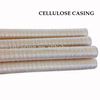 Cellulose Sausage Casings (for Chicken Sausages)