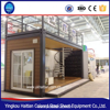 flat pack homes for sale wood house prefab houses mobile shop containe used 20ft container
