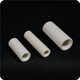 insulating ceramic heater parts zirconia ceramic tube for sale