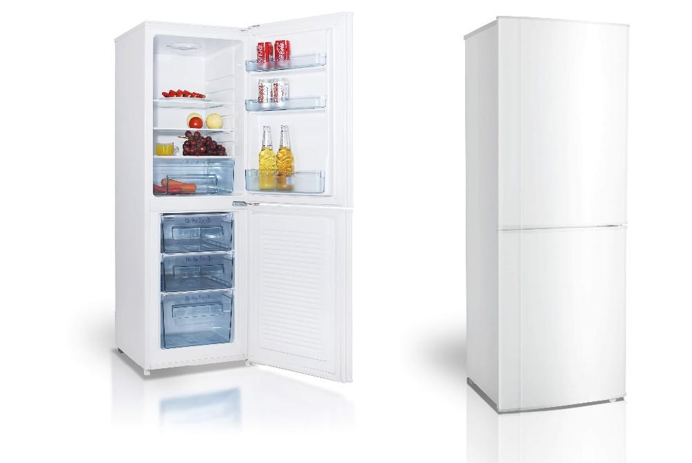 Kleiner Kühlschrank Mit Gefrierfach Real : Mini kühlschrank mit gefrierfach real kühlschrank günstig kaufen