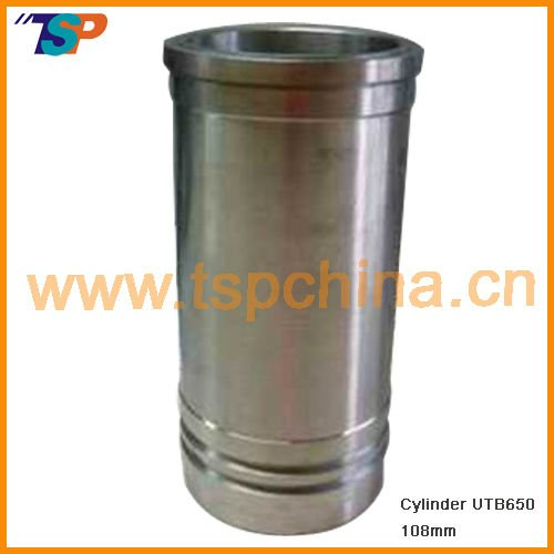 UTB650 tractor spare part Cylinder 108MM