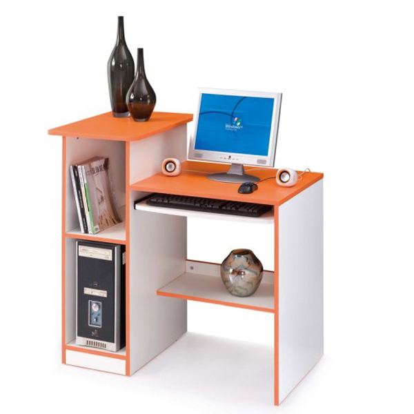 Attractive Computer Table Models With Prices