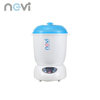 Autoclave Prices Bottle Steam sterilizer for baby care