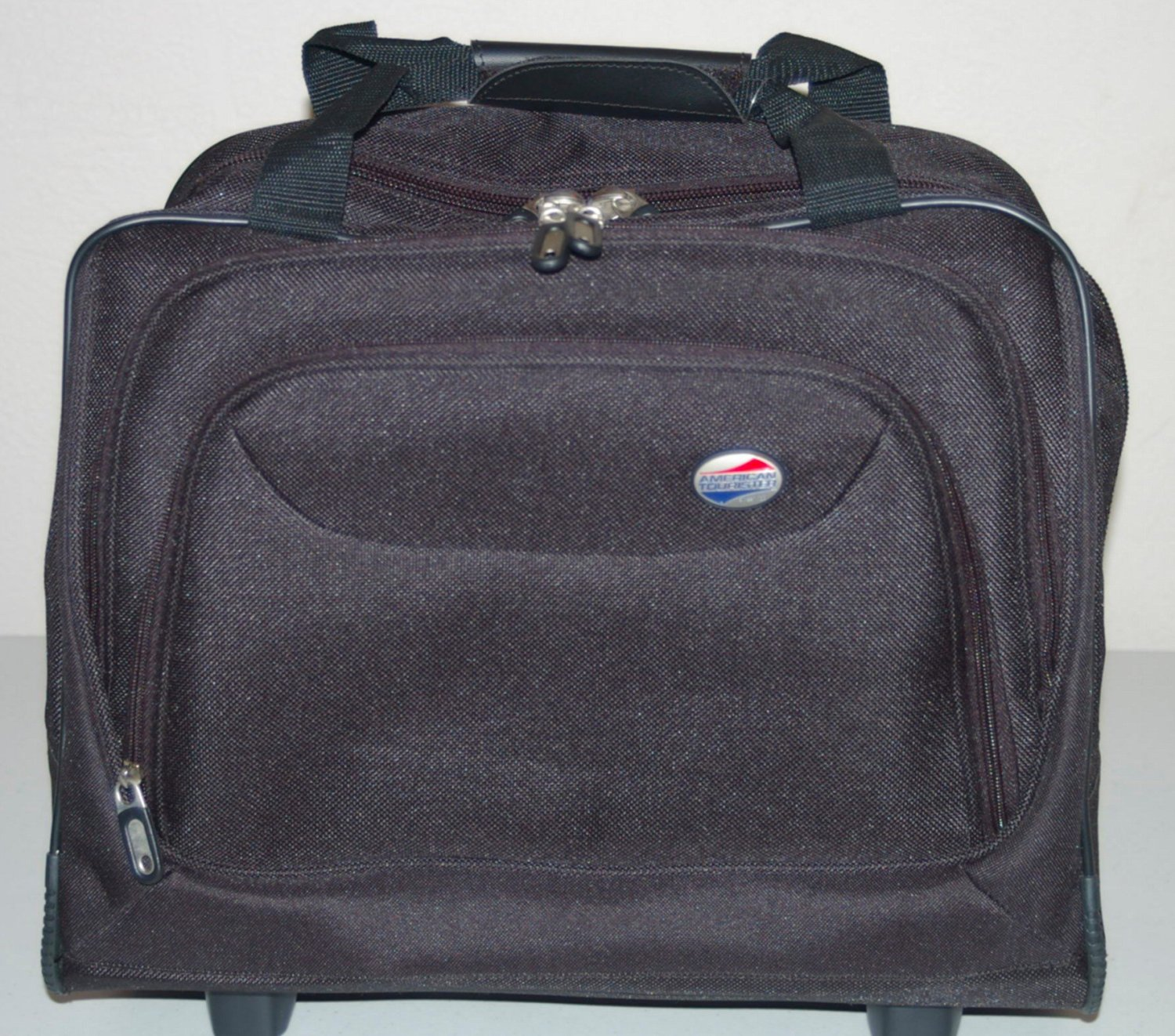 3008f990f198 Buy American Tourister FlyLite III Wheeled Boarding Bag