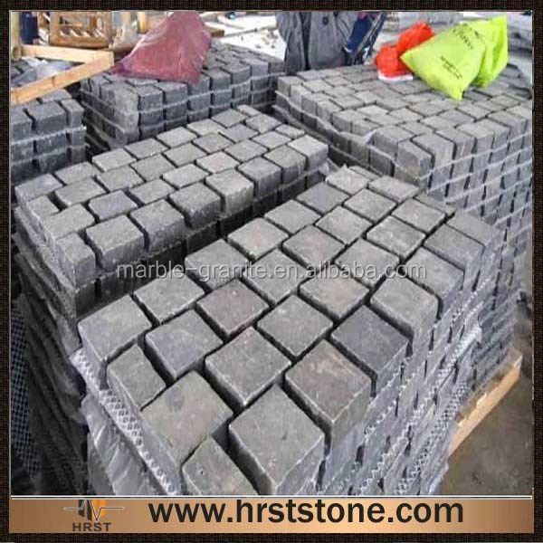 Cheap Garden Stepping Stones, Cheap Garden Stepping Stones Suppliers And  Manufacturers At Alibaba.com
