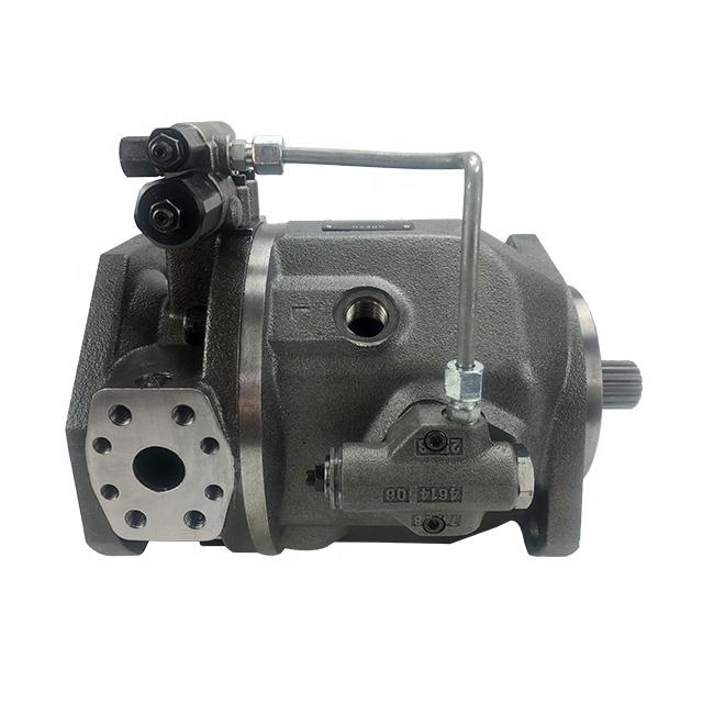 Rexroth A10VSO71 A10VO71 single piston pump