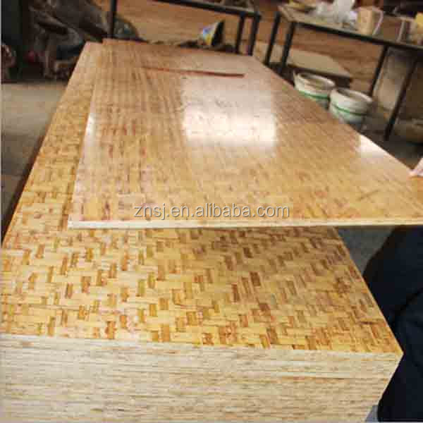 bamboo plywood for container plywood flooring