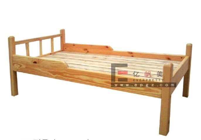 Preschool Furniture Kids School Beds Wooden Buy School Bed Kids School Beds Kids School Beds