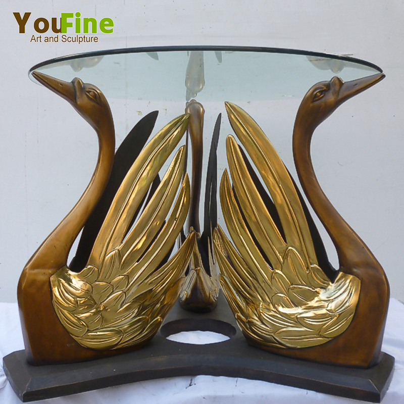 Table Base Sculpture, Table Base Sculpture Suppliers And Manufacturers At  Alibaba.com