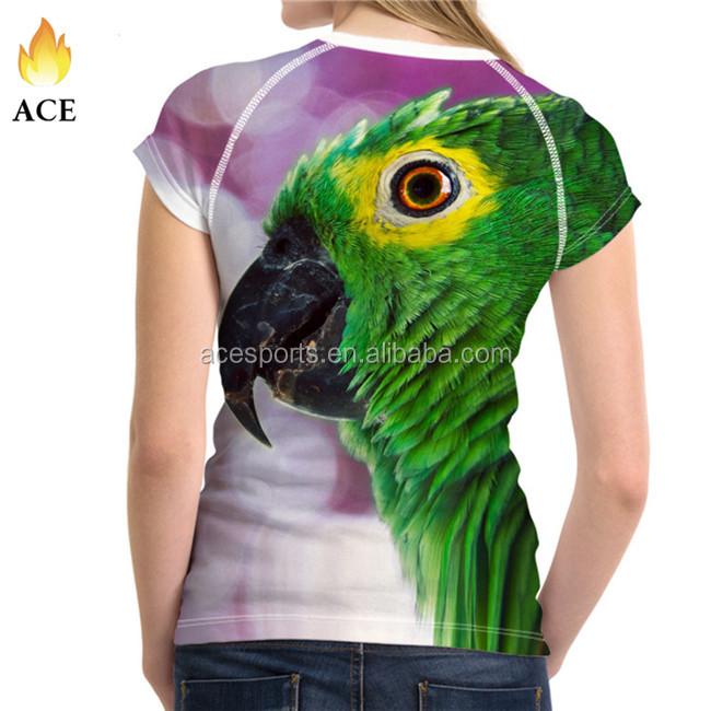 dd87025c6e73 China Cotton Bird Designs