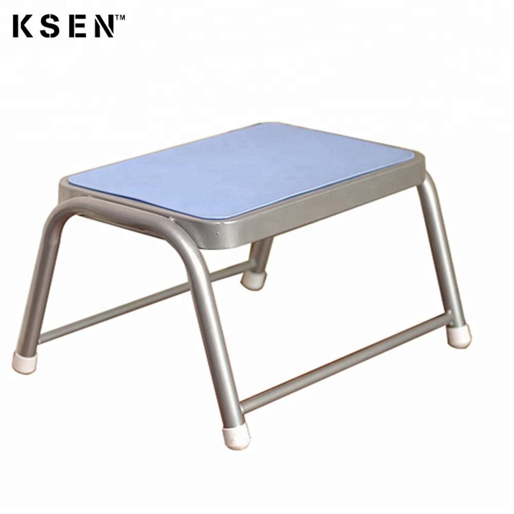 Peachy One Step Ladder Chair 7001 Buy Step Ladder Chair Step Stool Chair Wooden Step Chair Product On Alibaba Com Caraccident5 Cool Chair Designs And Ideas Caraccident5Info