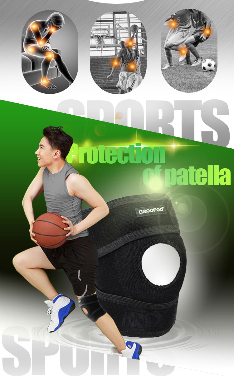 Free Sample Wholesale Profession Customizable Adjustable Breathable Neoprene Sport Safety Shoulder Support Brace