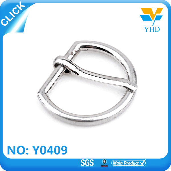 new fashion mini decorative shoe buckle