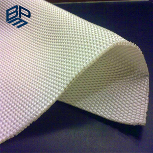 road building woven geotextile polyester per m2 fabric geotextile price