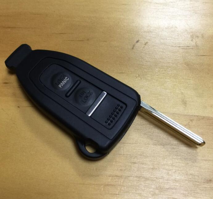 Lexus Key Fob >> New Lexus Smart Key Case Fob For Ls430 2001 2006 Year Car Remote Key Shell Buy Lexus Key Fob Key Lexus Lexus Smart Key Product On Alibaba Com