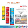 PU, POLYURETHANE SEALANT, pu sealant with good raw material, pu sealant for windshield