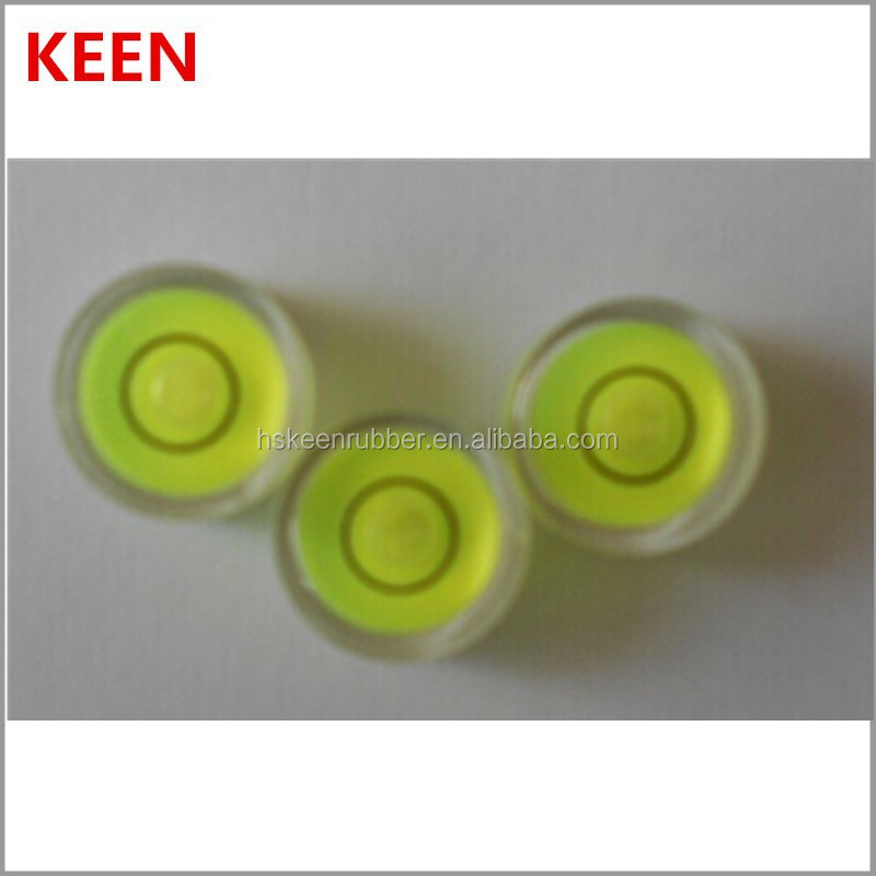 High Quality Bubble Levels from Professional Supplier in China