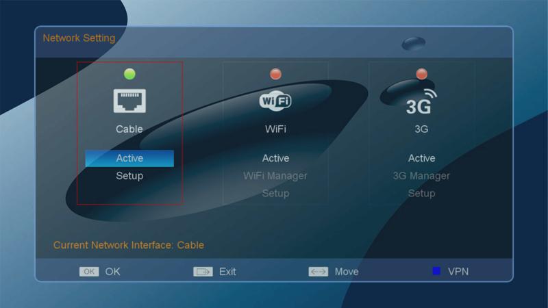 Hot Selling Dvb S2 Satellite Tv Receiver Skysat S2020 Stable Sharing Server  Iks Sks Receiver For South America - Buy Dvb-s2 Satellite Tv