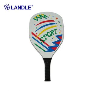 racket factory cricket game set