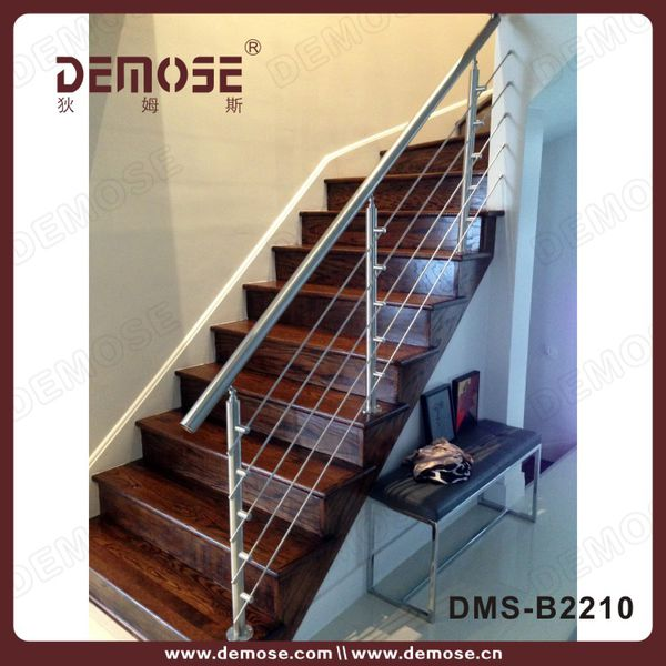 iron deck stair railing buy exterior wrought iron railing deck stair