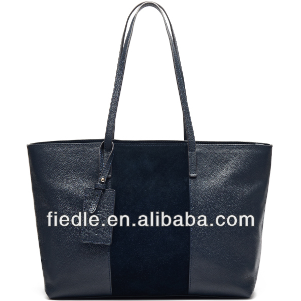 All Name Brand Handbags, All Name Brand Handbags Suppliers and ...