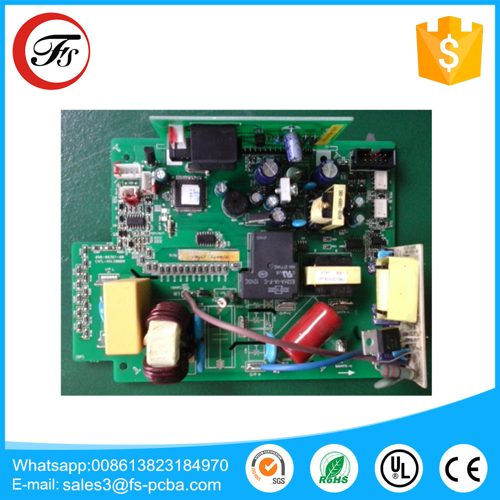 Pcba board led tube,pcba clone pcb copy,high voltage power supply pcb assembly