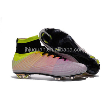 5b9a13958 2016 mens boys new football boots,high quality soccer shoes more colors FG soccer  boots