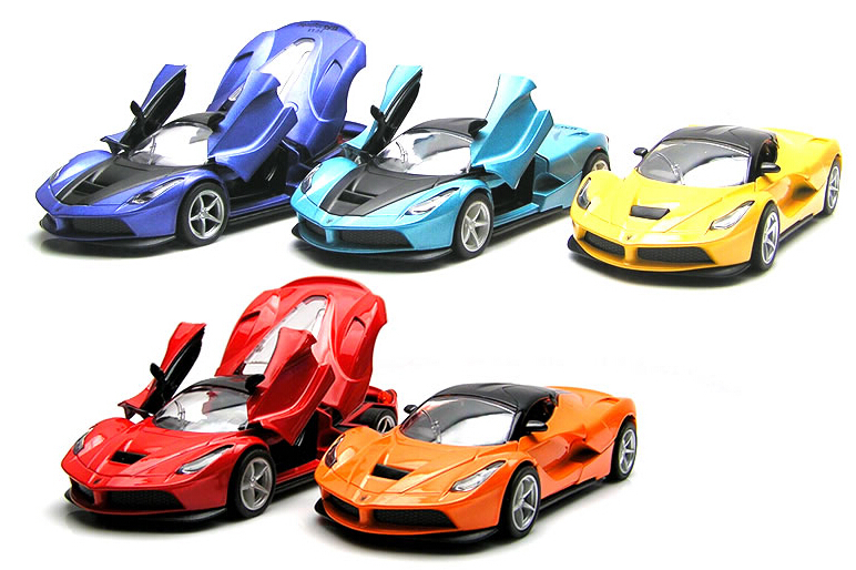 get quotations 2015 cool sports car automobiles132 acousto optic brinquedos toy cars kids toys for