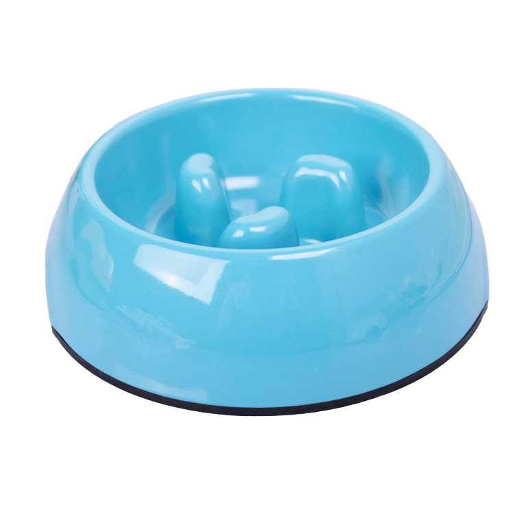 Portable Puppy <strong>Dog</strong> <strong>Bowl</strong> Pet Collapsible Slow Feeding <strong>Bowl</strong> with Hook Environment-friendly Pet Water Feeder Supplies