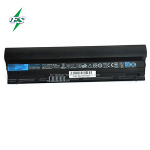 Rechargeable 100% compatible OEM replacement Laptop Battery For Dell FRROG 312-1163 312-1242 Latitude E6320 Latitude E6220