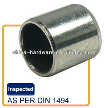 Drill bushing electric motor bushing steel bearings buy for Electric motor sleeve bearing lubrication