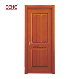Balcony Front Door Designs Plywood Doors Price In India