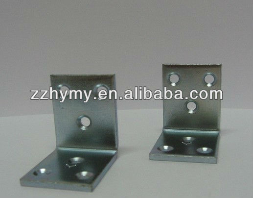 metal connector corners for furniture price best price
