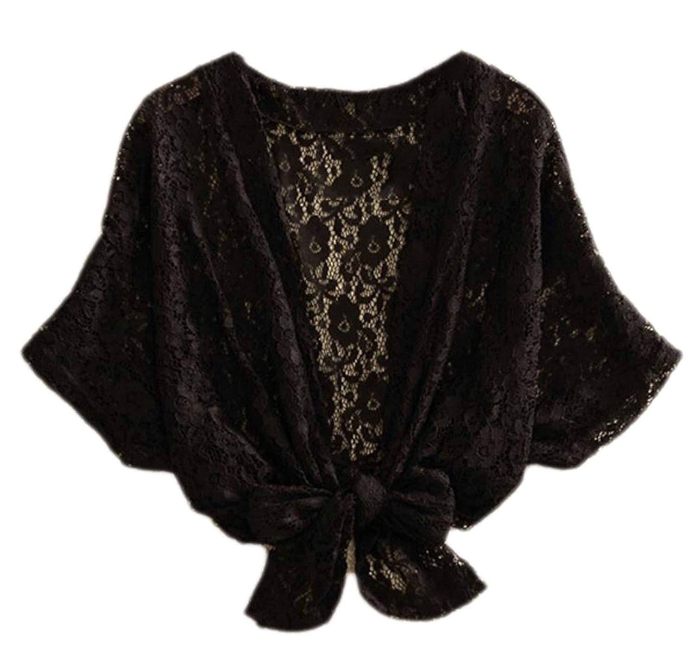 edd8aefd8 new list 0a9d1 0633e newborns infantil baby girls long sleeve lace ...