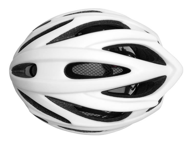 Novelty-bicycle-helmets-Spectral-blue-road-bike