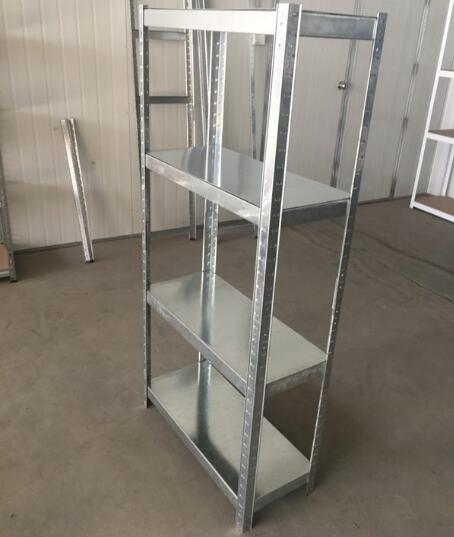 Commercial Catering Cold Room Stainless Steel Metal Shelf/Shelf For Storage/<strong>Racks</strong> And Shelf