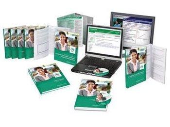 2011 Cfa Level 3 Schweser Study Notes/video/practice Exam/qbank - Buy  Schweser Cfa Product on Alibaba com