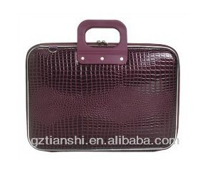 hard shell laptop case,laptop shell for asus