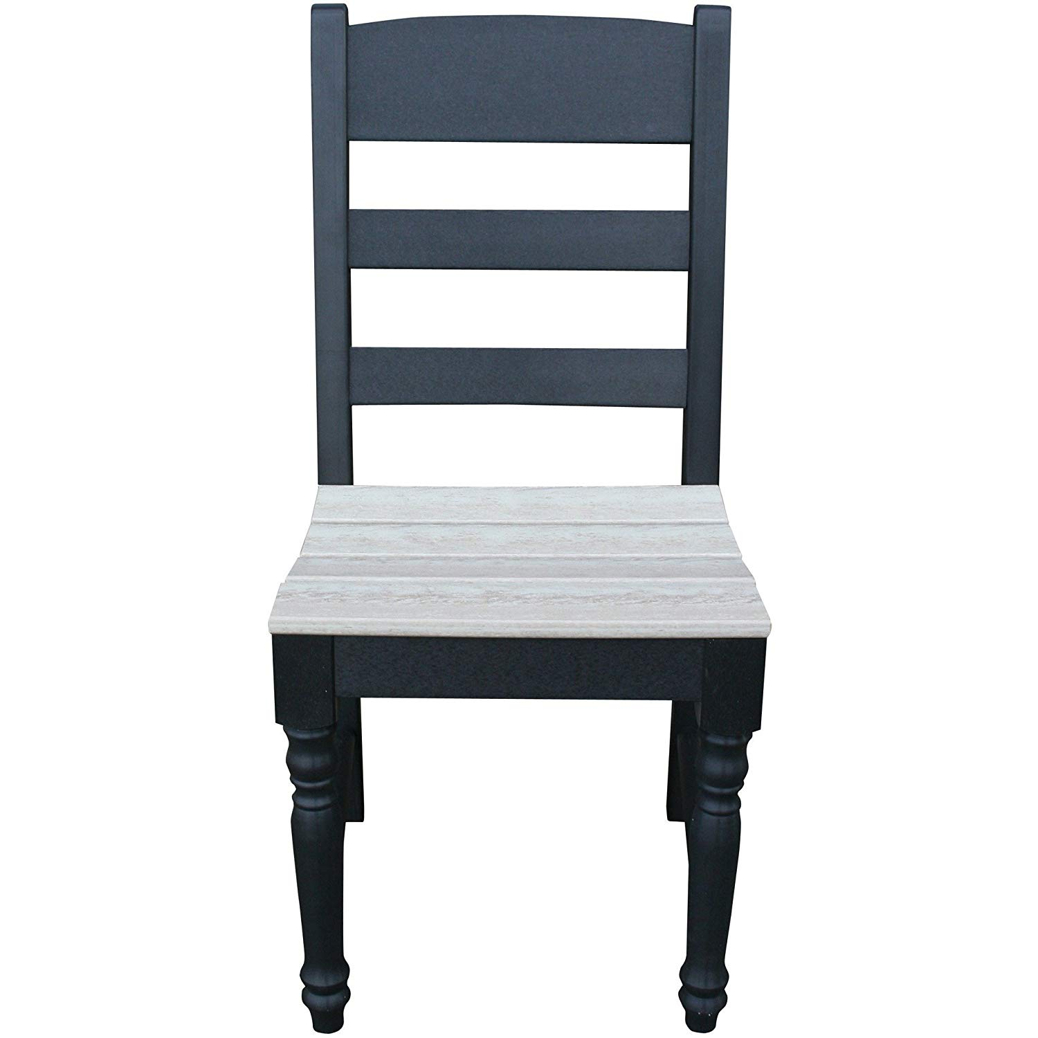 Wildridge Outdoor Farm Dining Chair - Ships in 10-14 Business Days