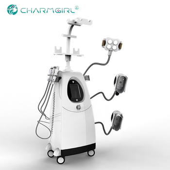 keywords cavitation rf machine ultrasonic liposuction cavitation machine for sale